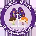 Neumólogo Pediatra en León Gto